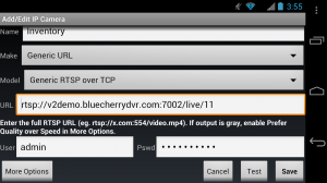 Screenshot_2013-09-05-15-55-24