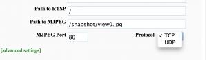 Screenshot 2014-05-01 19.02.01