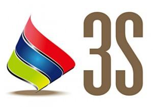 3S_Logo_color